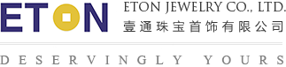 GuangZhou Eton Jewelry Co., Ltd.